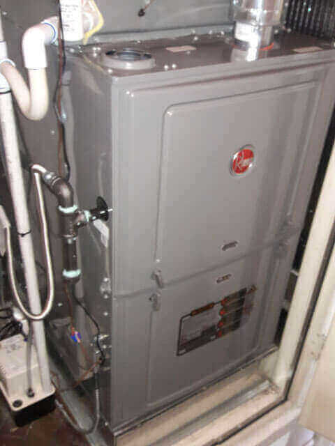 Comfort Time Heating Amp Cooling Home Amp Commerical Hvac
