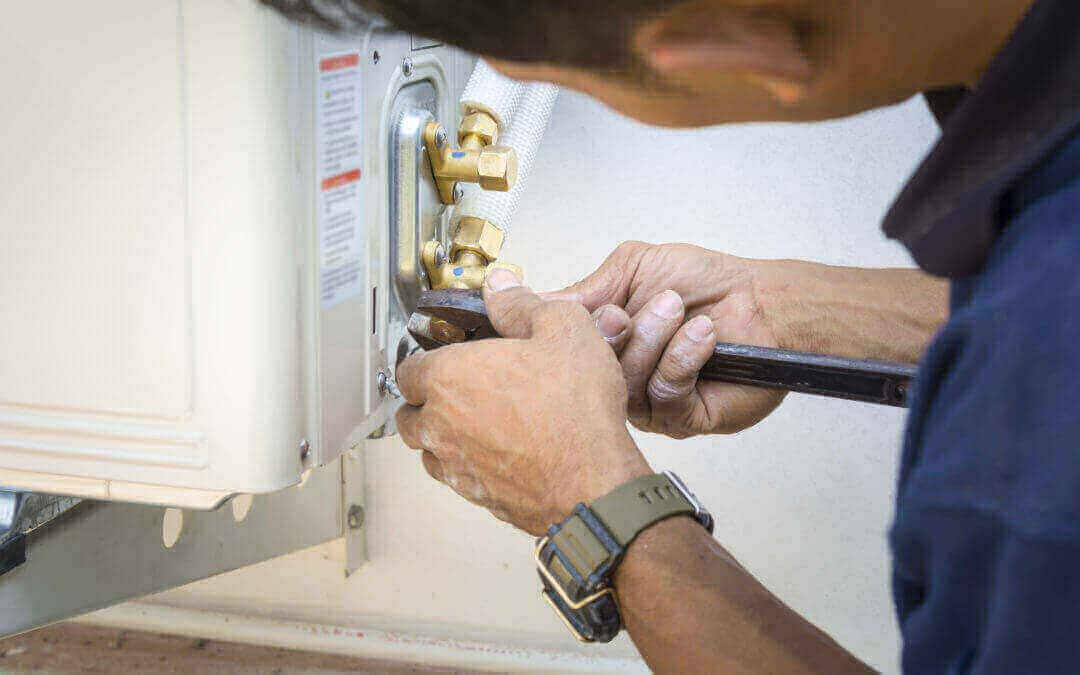 The Burning Question: How to Find the Best Furnace Installation Company in Hacienda Heights