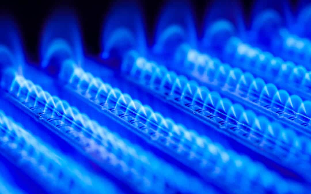 Finding The Right Furnace Size and Type in Hacienda Heights