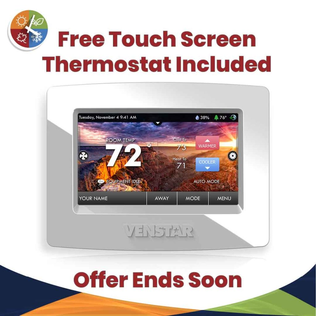 Freee Touch screen up grade