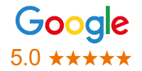 Comfort Times Great Reviews From Google For Air Conditioning & Heating Services