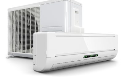 How Efficient is Your AC? A Buyer's Guide to AC EER/SEER Ratings